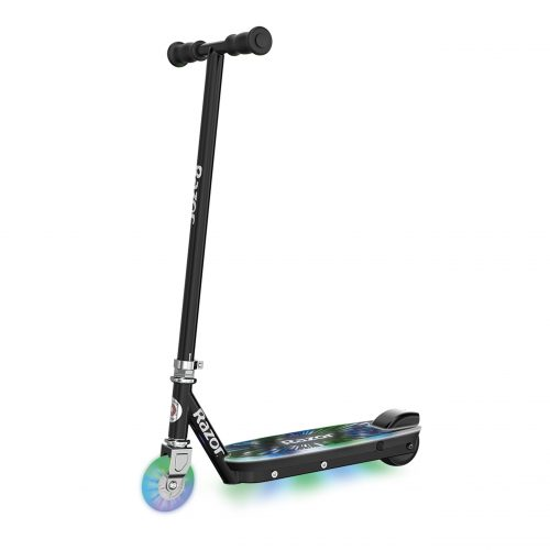 Electric Tekno - Electric Scooter Kids Main