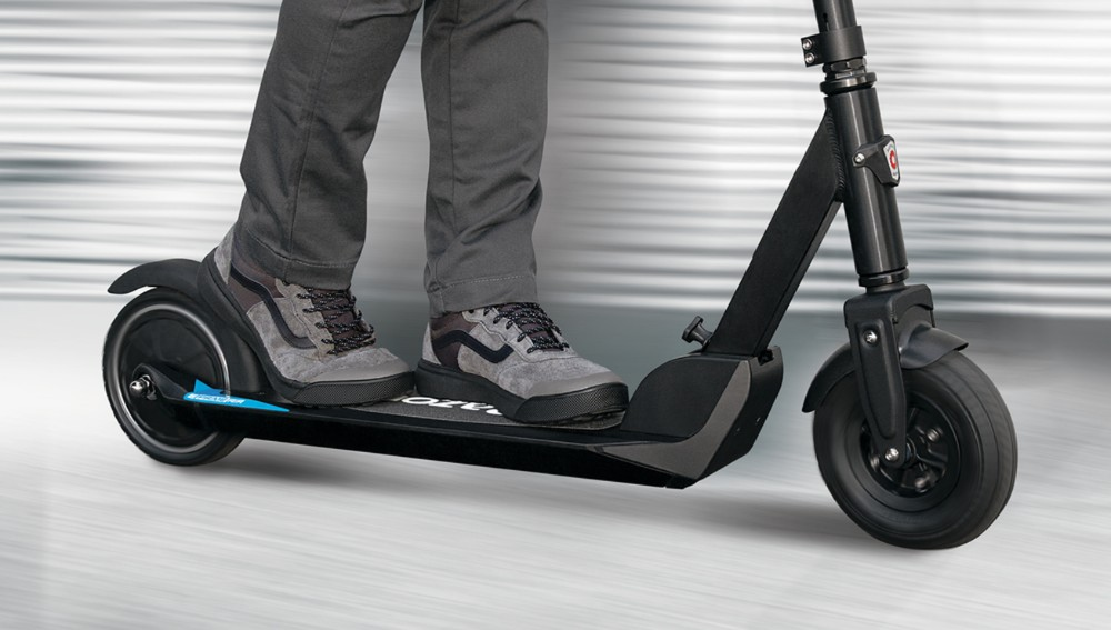 Best E Scooters For Kids