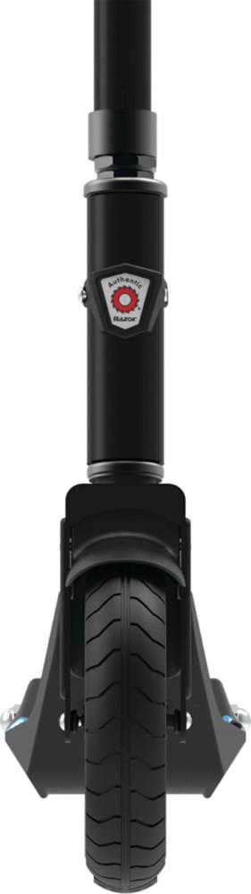 Razor E Prime Air Black 36 Volt 4