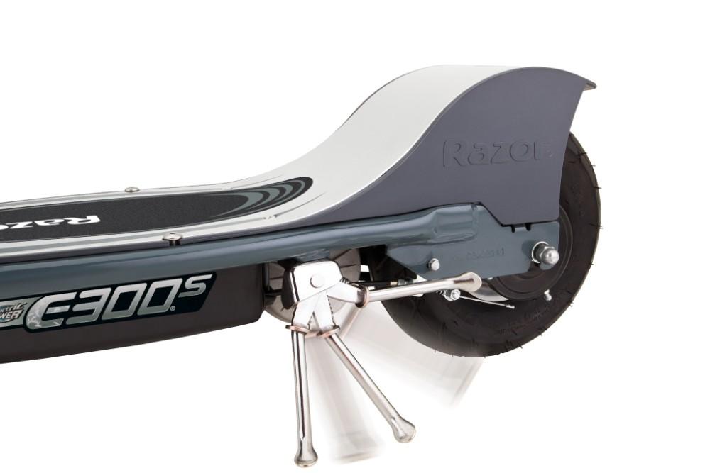 Razor E300S Power Core 24 Volt 7