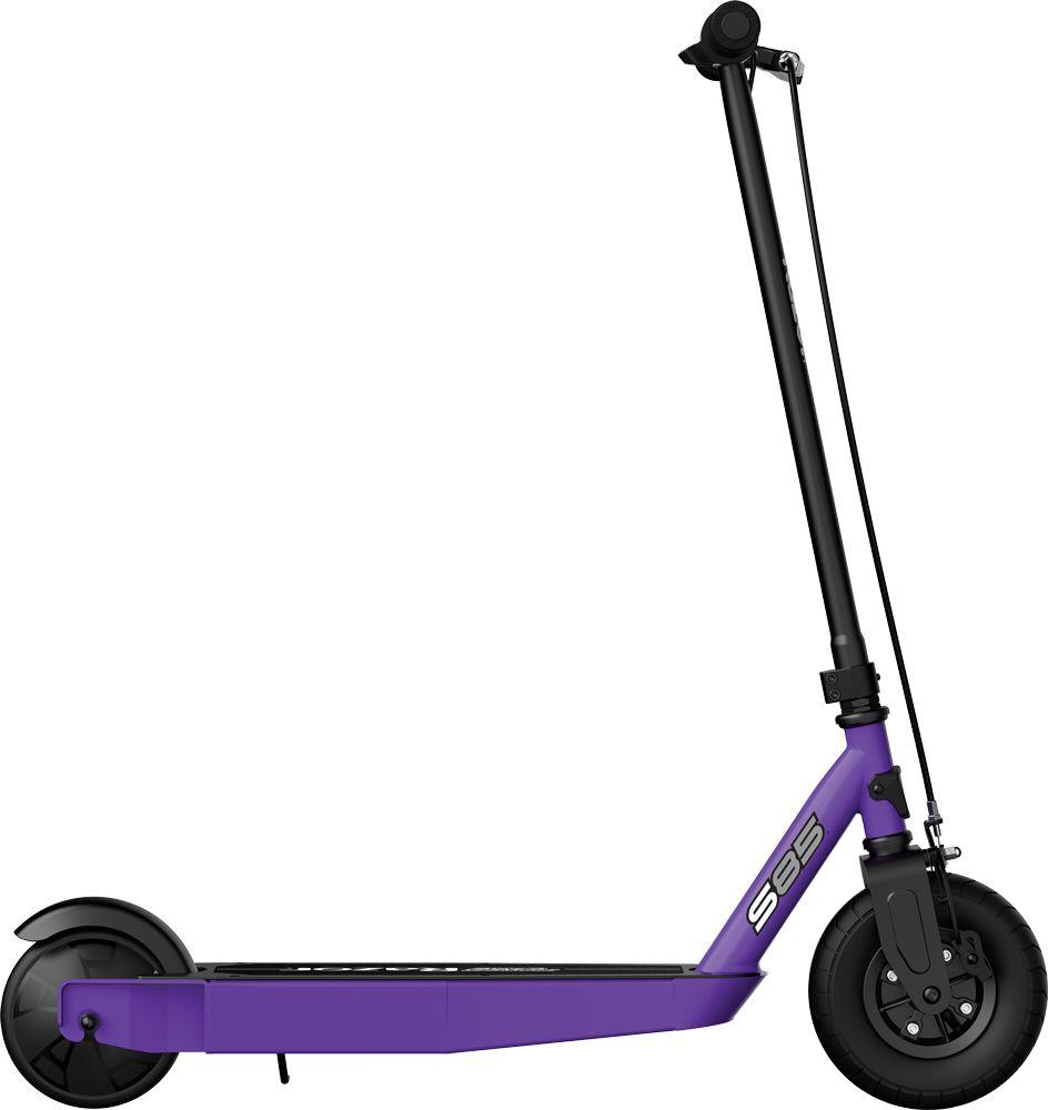 Razor Power Core S85 12 Volt - Electric Scooter Kids